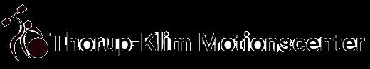 Thorup-Klim Motionscenter